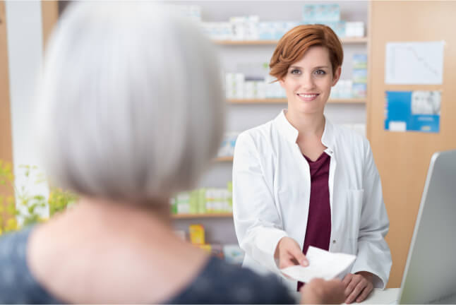 Finding a Pharmacy that Meets Your Needs