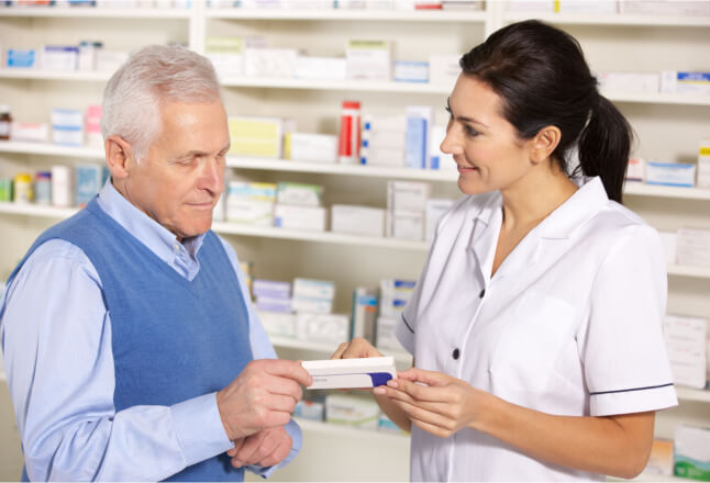 3 Great Tips That Can Help You Find a Good Pharmacy