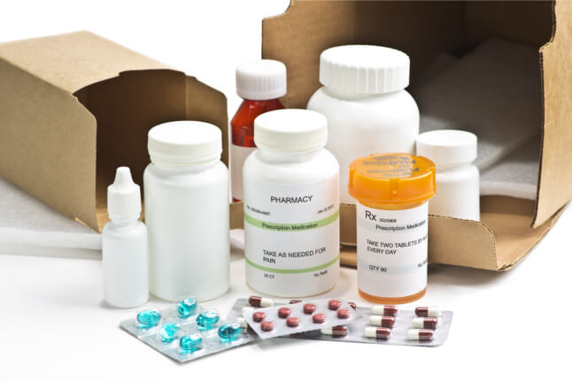The Benefits of Pharmaceutical Delivery Services