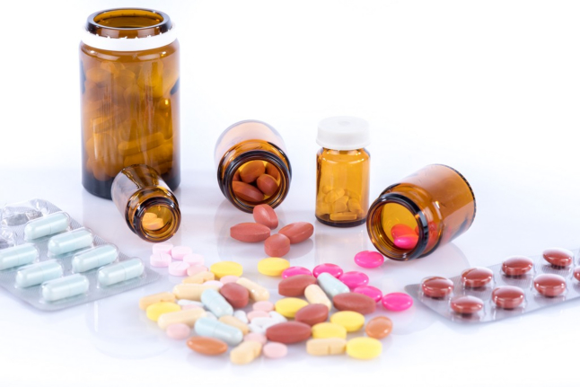 Keeping Track of Your Medication Responsibilities
