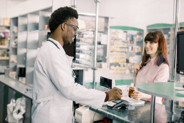 Quality Pharmacy Services That You Can Afford