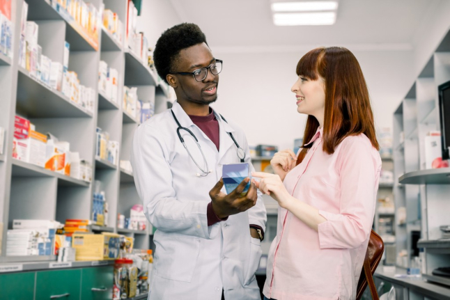 Access to Quality and Affordable Medicines