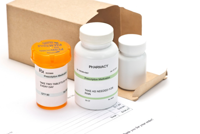 Helping Seniors Access Quality Pharmacy Services