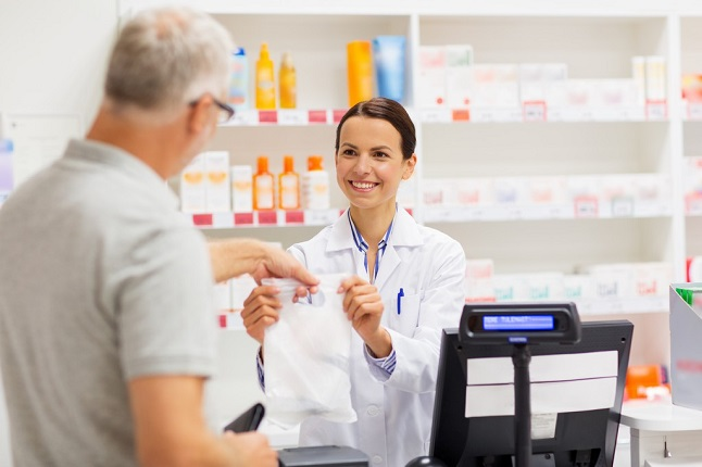 promoting-access-affordable-medications
